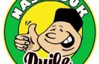 Duile ~ Lezatnya Bisnis Kuliner Nasi Uduk Dengan Penawaran Kemitraan Usaha