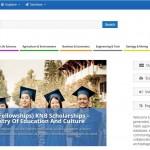 Neliti, Startup Bagi Mahasiswa Untuk Cari Referensi Penelitian Skripsi
