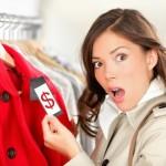 5 Strategi Menaikkan Harga Tanpa Khawatir Kehilangan Pelanggan