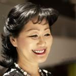 Thai Lee ~ Sosok Wanita Sederhana Sang CEOSHI International