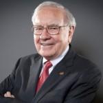 Inilah 3 Kebiasaan Warren Buffett yang Mengantarkannya Menjadi Miliarder Dunia