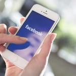 Lika-Liku Beratnya Pengembangan Aplikasi Facebook yang Belum Banyak Diketahui