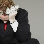 Gaji Besar Berarti Sukses? Tunggu Dulu