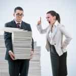 Tips Aman Menegur Sikap Bos yang Keterlaluan