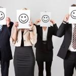 Inilah 5 Tanda Bahwa Anda Bekerja di Perusahaan yang Tepat
