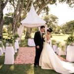 5 Tips Sukses Menjalankan Bisnis Wedding Organizer