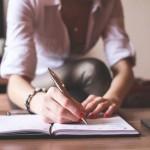 Strategi Pemasaran Yang Efektif Untuk Bisnis Dari Hobi