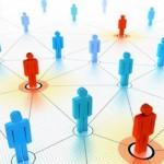 4 Kiat Sukses Menjalankan Bisnis Multi Level Marketing