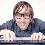 5 Tips Tingkatkan Konsentrasi Menulis Seorang Blogger