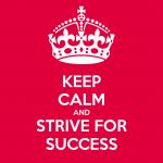 5 Tips Tetap Santai Untuk Raih Kesuksesan Bisnis