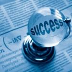 Ingin Jadi Entrepreneur Sukses? Pastikan Anda Miliki 5 Karakter Berikut Ini