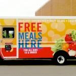 Kiat Sukses Jalankan Bisnis Kuliner Berkonsep Food Truck