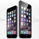 Inilah 4 Produk Terbaru Apple yang Diumumkan Pada 9 September 2015 Kemarin