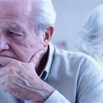 Waspadai 5 Indikasi Kebangkrutan di Masa Pensiun Berikut Ini