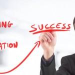 Inilah 5 Step Merancang Kesuksesan Bisnis Online!