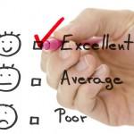 Bangun Loyalitas Pelanggan Dengan Beberapa Tips Berikut Ini