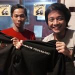 Jalan Tanpa Modal, Bisnis Homestay Duo Mahasiswa Ini Sukses Bukukan Omzet 30jt/Bulan