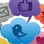 Mau Jualan Online Tapi Malas Buat Website? Cobalah 3 Media Alternatif Berikut Ini