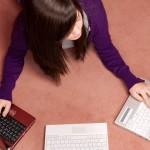 Ingin Lebih Produktif? Bangkitkan Kemampuan Multitasking Dalam Diri