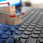 Mau Luncurkan Website E-Commerce? Lakukan 5 Hal Ini Terlebih Dahulu