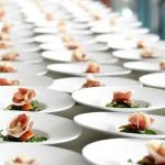 6 Tips Sukses Memulai Bisnis Kuliner Bagi Pemula