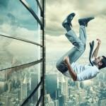 8 Tindakan Sederhana yang Akan Seret Anda Pada Jurang Kegagalan