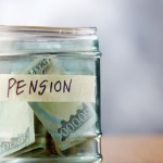 3 Pertimbangan Utama Dalam Mengalokasikan Dana Pensiun Anda