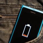 Mau Baterai Smartphone Hemat dan Tahan Lama? Cobalah 10 Cara Berikut Ini