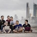 5 Tips Jitu Menjaga Kekompakan Tim dalam Sebuah Startup