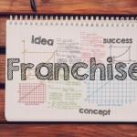 4 Indikator Penanda Anda Cocok Menjalankan Bisnis Franchise