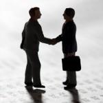 3 Tips Menjalankan Closing Sale Produk yang Efektif