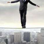 6 Langkah Untuk Membangun Mental Pebisnis Yang Kuat