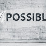 Motivasi Bisnis Tipis? Tingkatkan Dengan 6 Tips Berikut ini