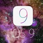 Inilah 7 Perubahan Terpenting Pada Sistem Operasi Terbaru iOS 9