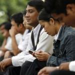 5 Peluang Bisnis Potensial Bagi Buruh Migran Indonesia