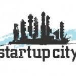 "Menilik 5 Kota ""Surga"" Bagi Pengembang Startup Digital"