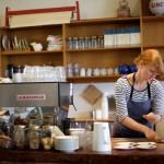 Trik Jitu Promosi Bisnis Cafe Jadi Makin Laku