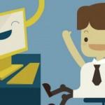 6 Tips Meningkatkan Kesan Positif Bisnis Online Anda