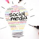 Ingin Sukses JalankanSocial Media Marketing? Jawab Dulu 5 Pertanyaan Berikut Ini
