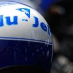 Startup Blu-Jek ~ Satu lagi Ojek Online yang Semarakkan Bisnis Jasa Transportasi