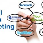 7 Kesalahan Pebinis Online Dalam Menjalankan Social Media Marketing