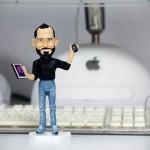 Inilah 5 Paten Teknologi Milik Apple yang Paling Ditunggu Kehadirannya