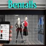 Mengintip Prototype Teknologi Bisnis Retail Di Masa Depan