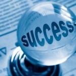 Ingin Memulai Bisnis? Cermati 4 Pilar Bisnis Berikut Ini