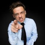 4 Tips Berkomunikasi Dengan Konsumen yang Sedang Emosi