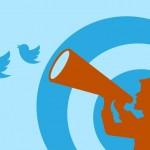 Layanan Twitter Ads Kini Telah Tersedia di Lebih Dari 200 Negara