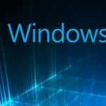 5 Hal yang Patut Dicermati dan Diwaspadai Oleh Pengguna Windows 10