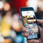 Intip 4 Resep Ledakkan Popularitas Akun Instagram Ala Entreprenuer Sukses Ini