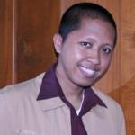 Andi Sufariyanto ~Ingin Pensiun Muda dan Buka Lapangan Kerja Sebesar-besarnya