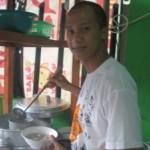Anggara Kasih Nugroho Jati ~ Sukses Kembangkan Brand Bakso Kepala Sapi Berbekal Bakat Bisnis Sejak Kecil